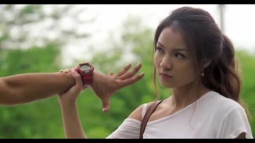 Phim Việt Hay