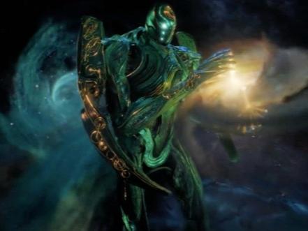 Hé lộ ác nhân tiếp theo của vũ trụ điện ảnh Marvel trong 'Eternals'